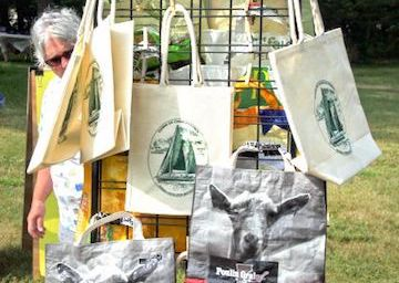 Image result for charlestown ri shopping bags